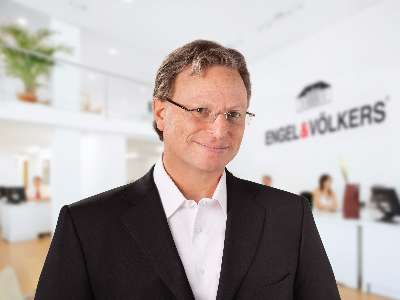 Howard morrel of engel volkers in new york ny real for Engel and volkers nyc