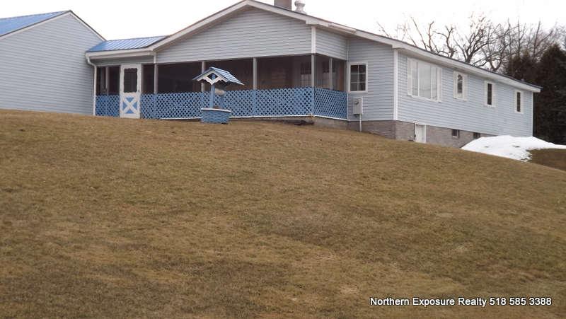 Essex county ny real property images 19