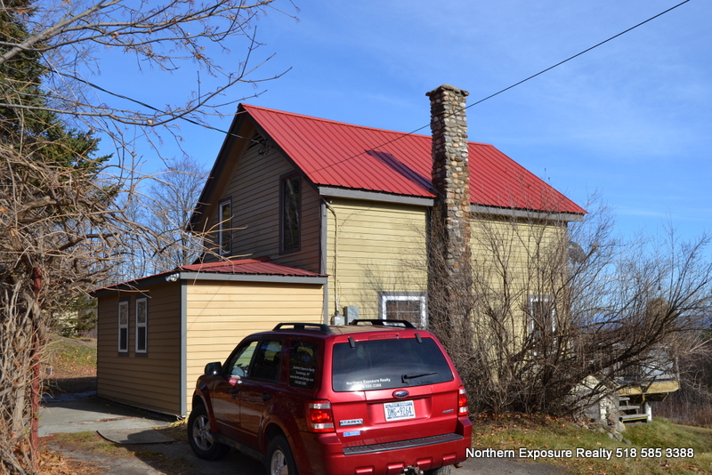Essex county ny real property images 60