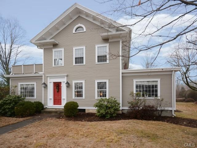 Essex county ny real property images 18