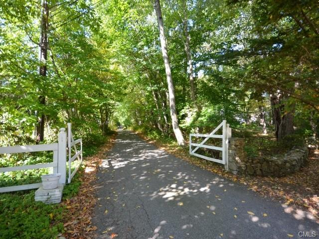 Essex county ny real property images 3