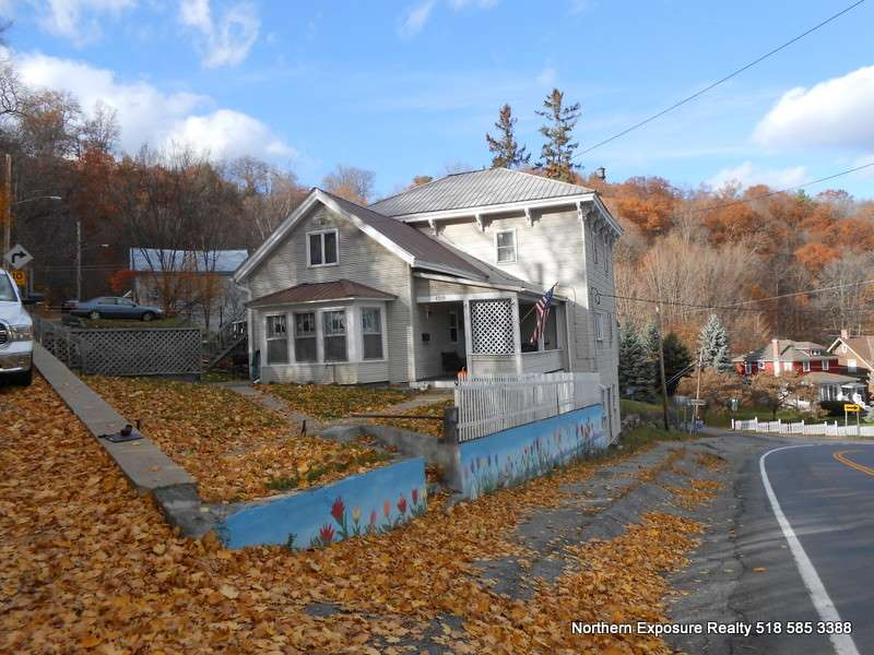 Essex county ny real property images 50