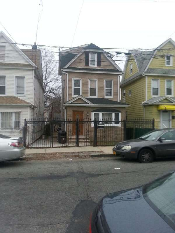 133 12 Sutter Ave South Ozone Park Ny 11420 Real