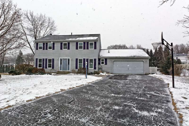 , Albany, NY 12205 - MLS ID 201916482 - Coldwell Banker ...