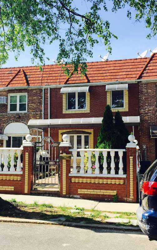 queens county kew gardens hills new york real estate listings by city