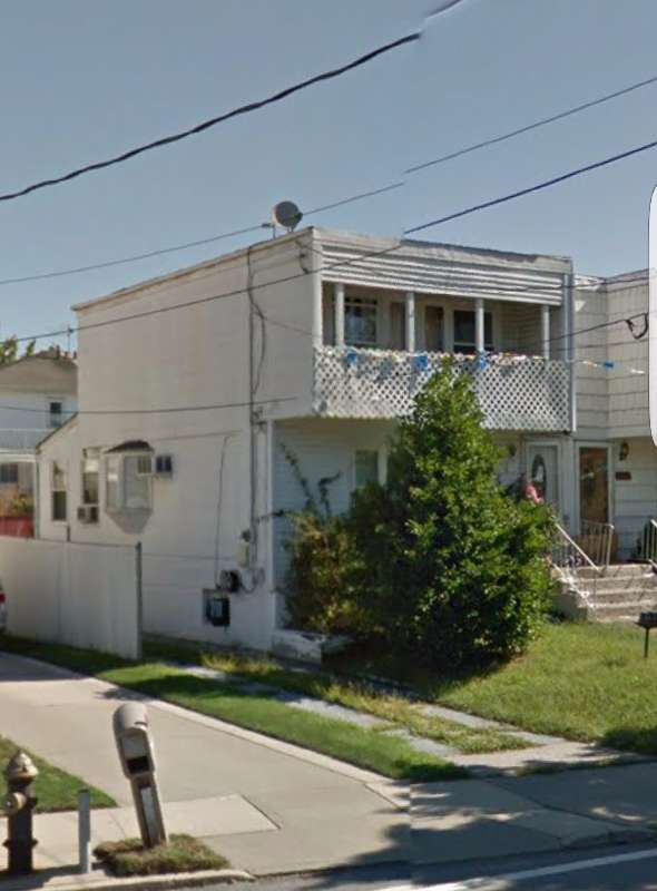 Burgher Ave Staten Island Ny
